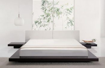 japanese-platform-bed_th