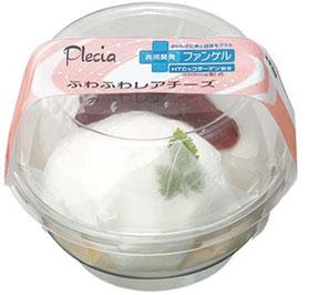 fancl-cheesecake