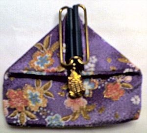 saras-purse