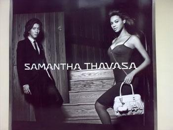 beyonce_samantha_thavasa1
