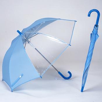 0623-blue