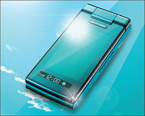 solar_phone_au