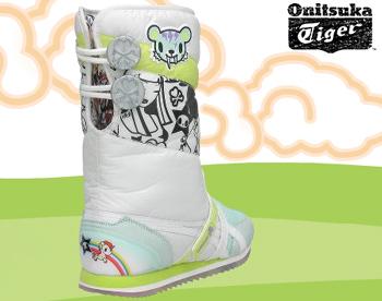 snowtopia-shoesRR