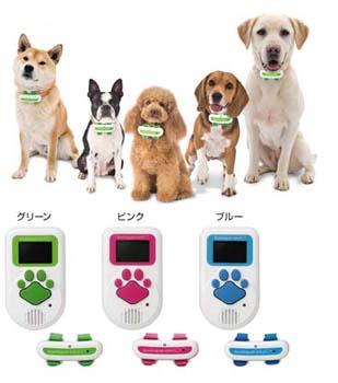 dog talkR