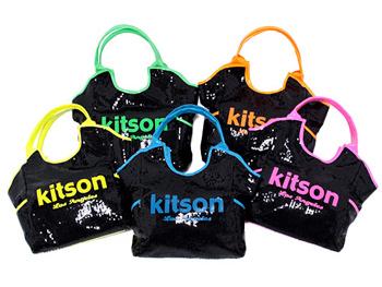 Kitson-bag